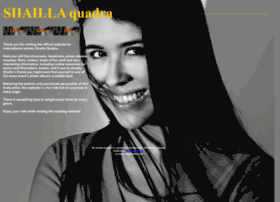 shailla.com