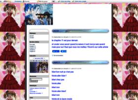 shaima-kilari.eklablog.com