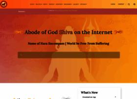 shaivam.org