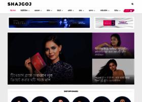 shajgoj.com