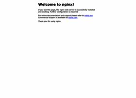 shaka-zulu.com