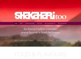 shakaharitoo.com.au