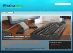 shakanet.com