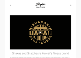 shakasandsnatches.squarespace.com