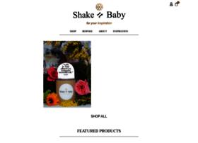shake-it-baby.nl