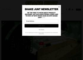 shakejunt.com