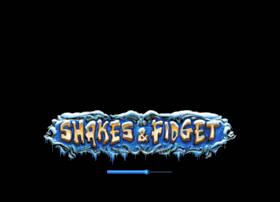 shakes-and-fidget.rtl2.de