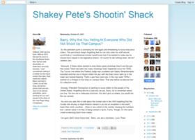 shakeypete.blogspot.co.nz
