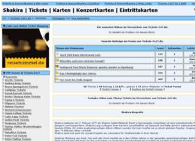 shakira.tickets-247.de