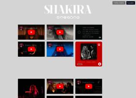 shakira.tumblr.com
