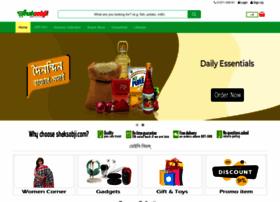 Shaksobji.com