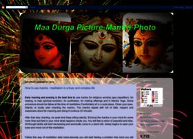 shakti-rupena-samsthita.blogspot.com