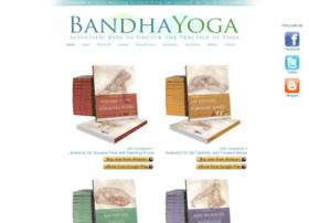 shaktitest.bandhayoga.com
