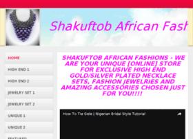 shakuftob.com