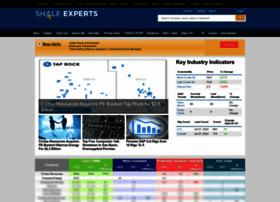 shaleexperts.com