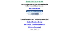 shallah.com