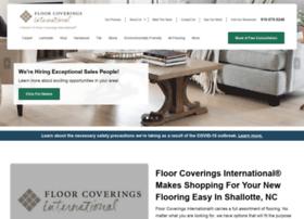shallotte.floorcoveringsinternational.com