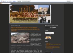 shalom-israel-shalom.blogspot.com.br