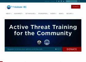shalomdc.org