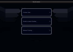 shalomlife.com
