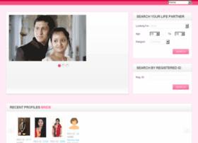 shalommarriage.com