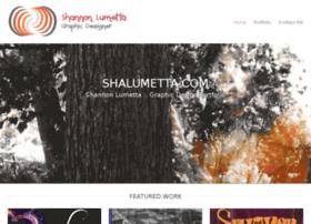 shalumetta.com