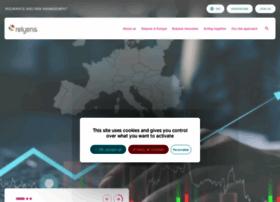 sham.com