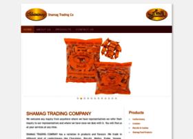 shamag.com