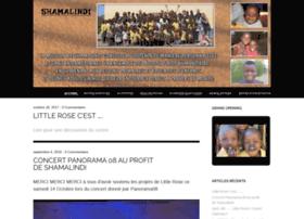 shamalindi.wordpress.com