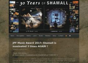 shamall.com