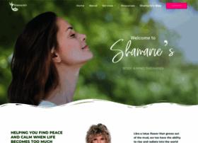 shamarie.com.au