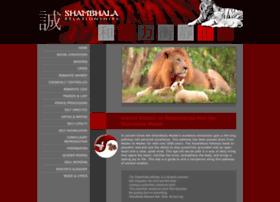 shambhala-relationships.com