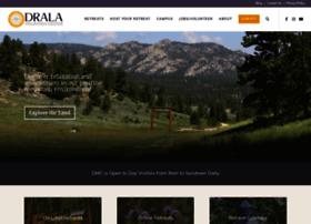 shambhalamountain.org