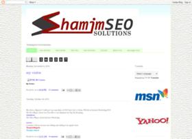 shamimseosolutions.blogspot.com