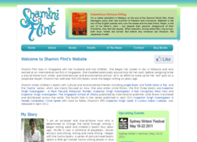 shaminiflint.com