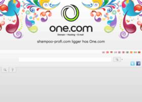 shampoo-profi.com