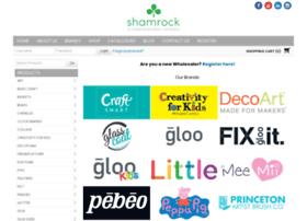 shamrockcraft.com.au