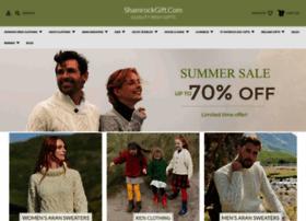 shamrockgift.com