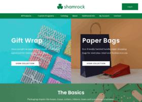shamrockwraps.com