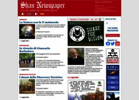 shan-newspaper.com