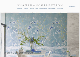 shanahancollection.com
