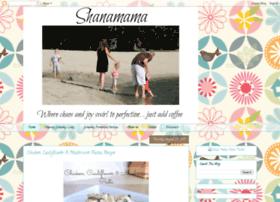 shanamama.blogspot.com