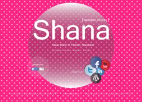 shanashops.com