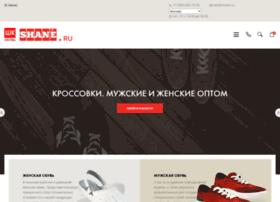 shane.ru