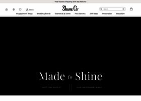 shaneco.com