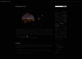 shaneperez.blogspot.co.uk