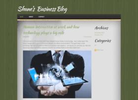 shaneprusso.weebly.com