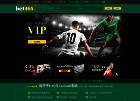 shang-shun-jia.com