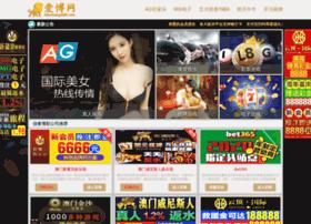 shangdugou.com