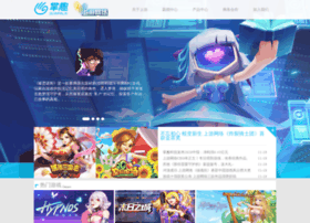 shanggame.com